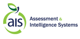 Assessment & Intelligence Systems