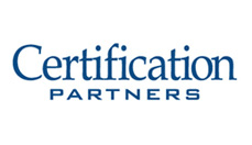Certification Partners