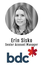 web-profile-erin-sisko