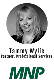 web-profile-tammy-wylie
